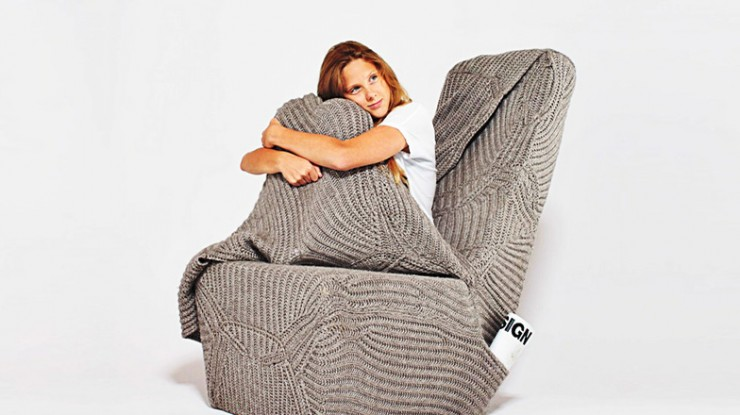 winter-autumn-chair-1