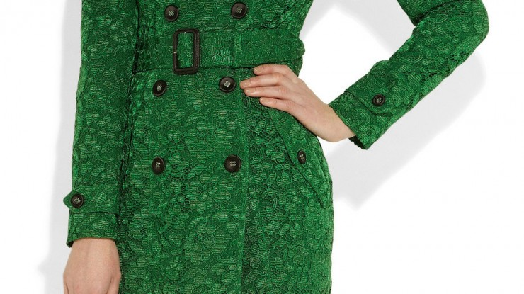 burberry-prorsum-green-trench