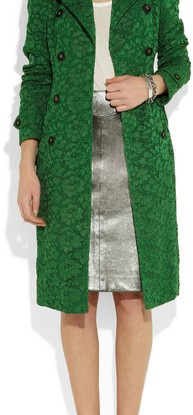 burberry-prorsum-green-trench6