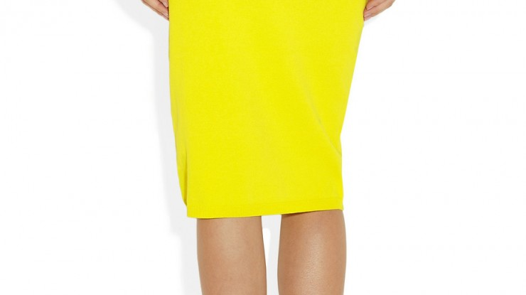 yellow-glam-MJ-skirt2