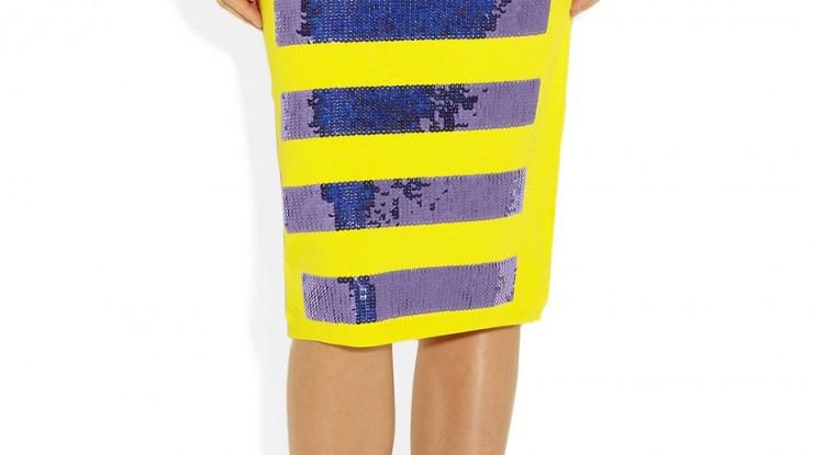 yellow-glam-MJ-skirt3