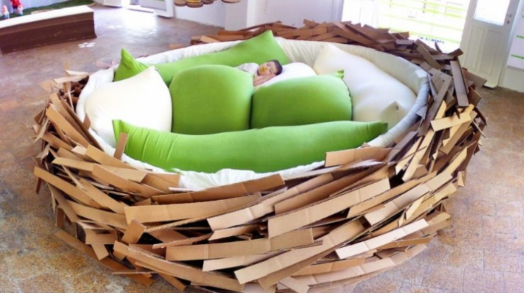 bird-nest-bed2