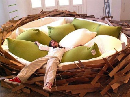 bird-nest-bed3