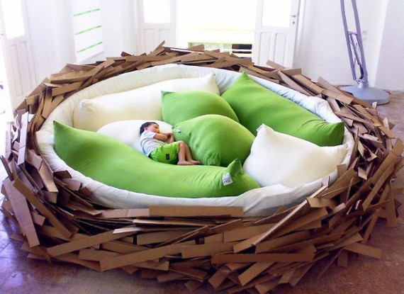 bird-nest-bed5