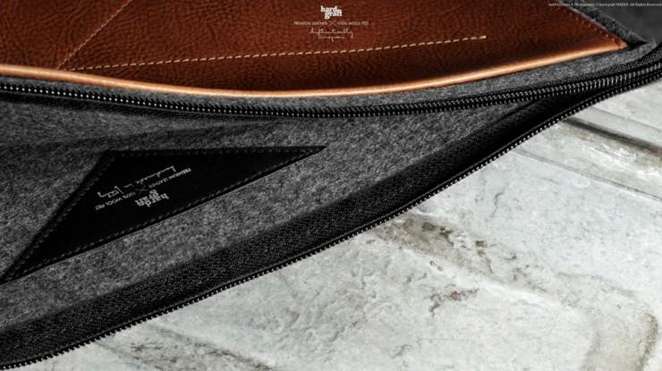 grab-laptop-bag