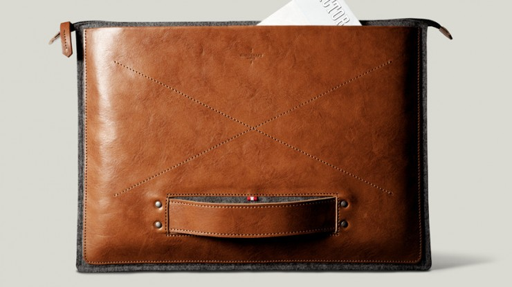 grab-laptop-bag2