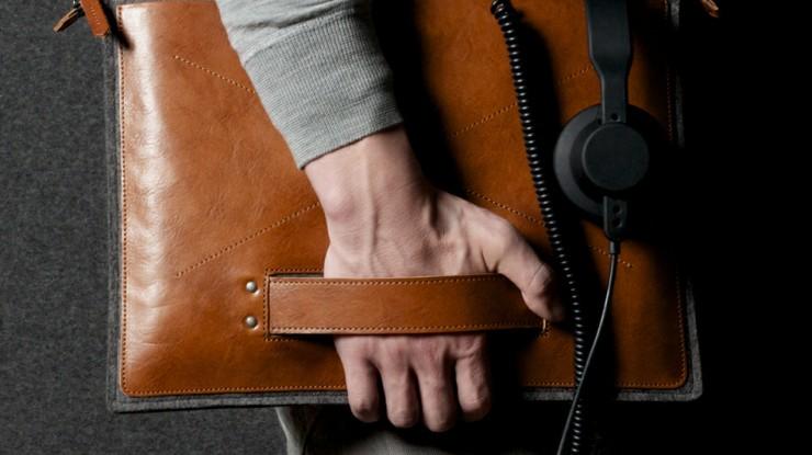 grab-laptop-bag31