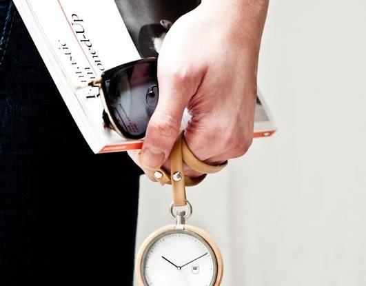 mmt-pocket-watch51