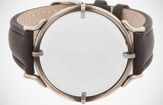 mock-watch