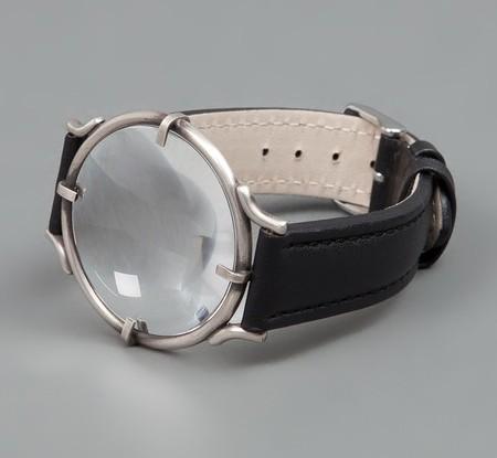 mock-watch2