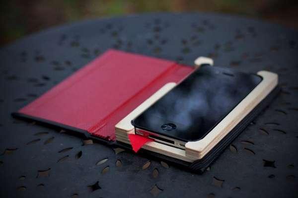 moleskine-phone-case2