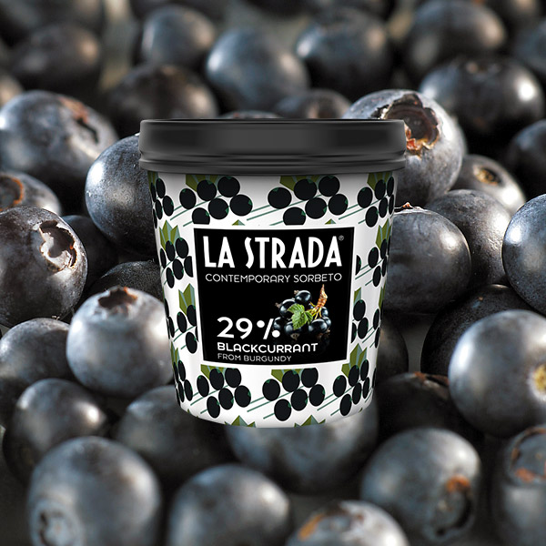 lastrada_blackcurrant