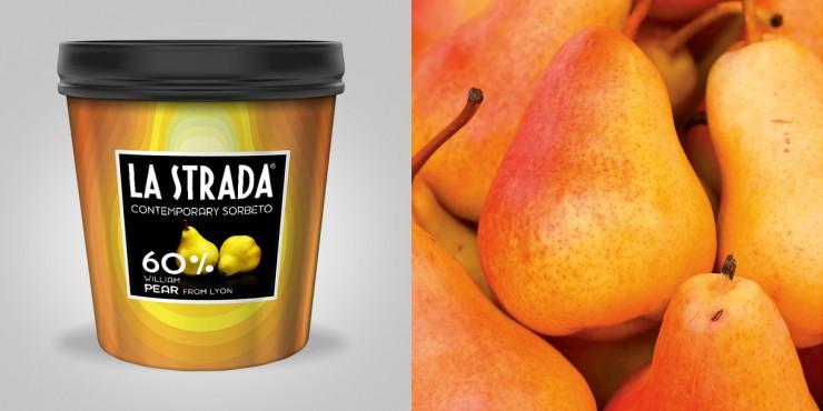 lastrada_pear