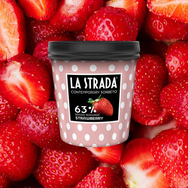lastrada_strawberry