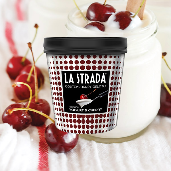 lastrada_yogurt-cherry