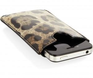 Dg-leopard-iphone-case21