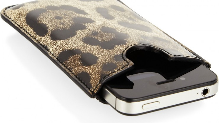 Dg-leopard-iphone-case21