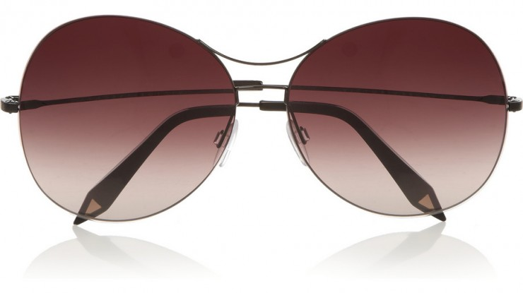 VB-butterfly-eyewear4