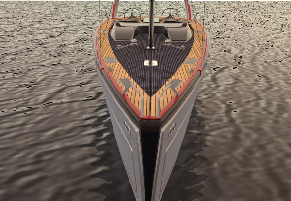 audi-yacht