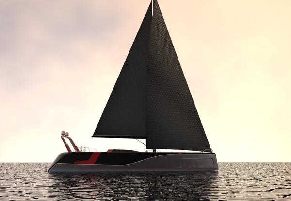 audi-yacht_02