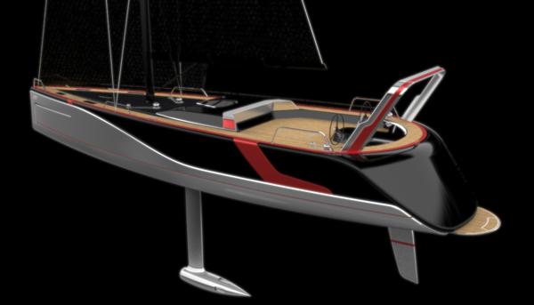 audi-yacht_04