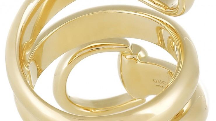 gucci-horsebit-ring2
