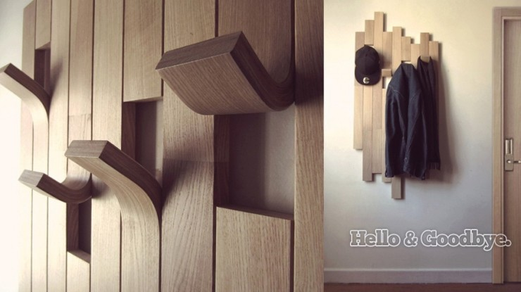 nouanesing-coat-rack
