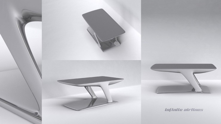 nouanesing-coffee-table