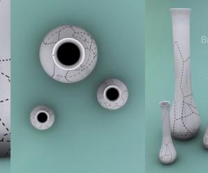 nouanesing-vase
