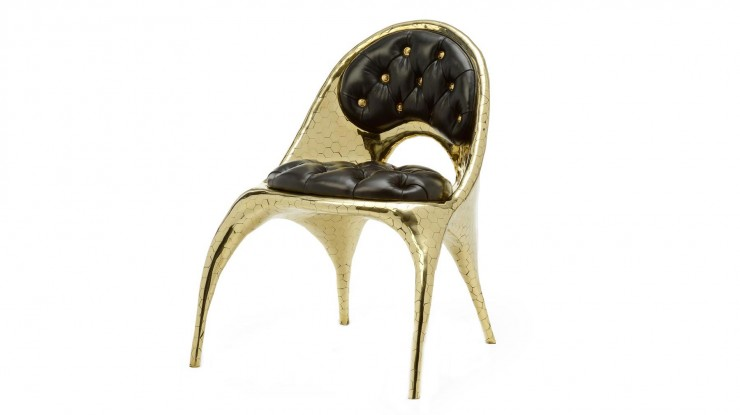 versace-honeycomb-furniture
