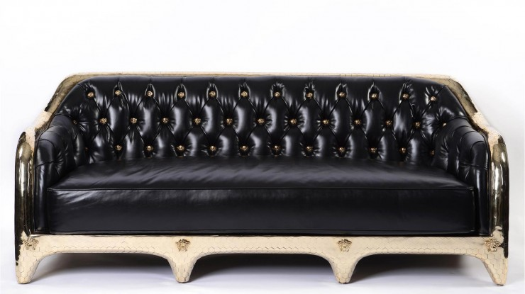 versace-honeycomb-furniture2