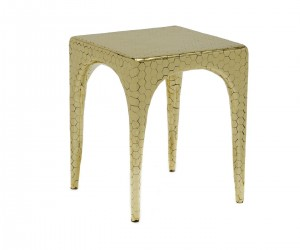 versace-honeycomb-furniture5