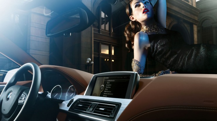BMW-6-Series-Gran-Coupe-Burlesque3