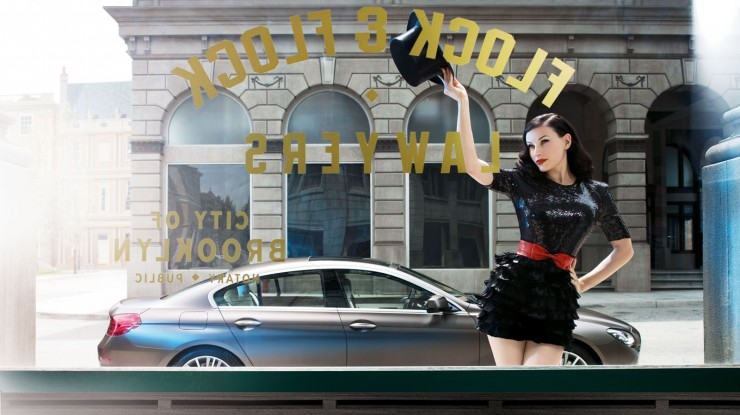 BMW-6-Series-Gran-Coupe-Burlesque4