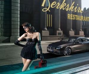 BMW-6-Series-Gran-Coupe-Burlesque5