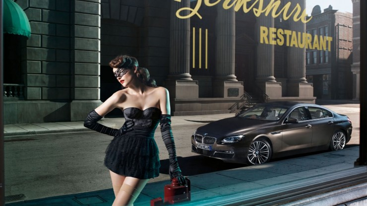 BMW-6-Series-Gran-Coupe-Burlesque5