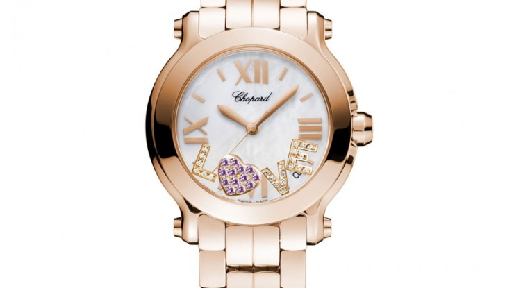 Chopard-My-Happy-Sport