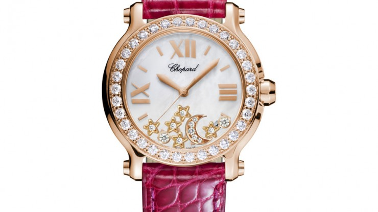 Chopard-My-Happy-Sport-Bespoke-Passion-Option-3