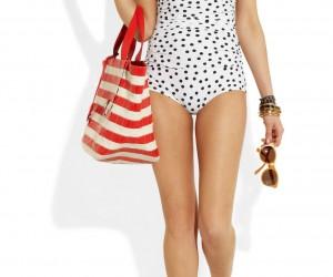 DG-polka-dot-swimsuit4