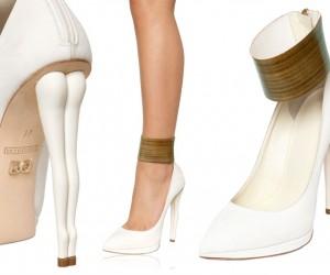 Dukas-Doll-shoe-suede-new-IIHIH