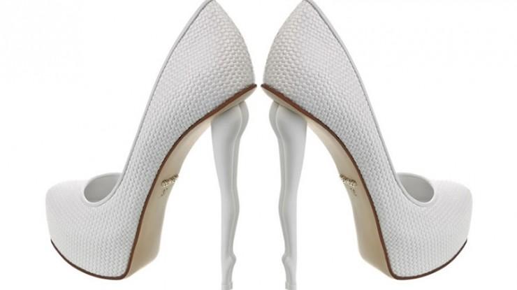 Dukas-heels-IIHIH2