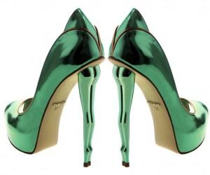 Dukas-heels-IIHIH3