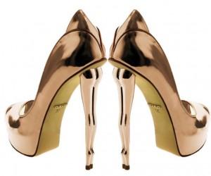 Dukas-heels-IIHIH4