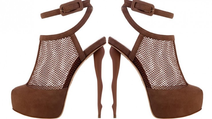 Dukas-heels-IIHIH6