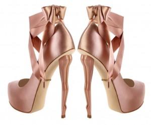 Dukas-heels-IIHIH7