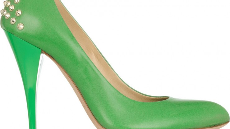 MCQ-studded-green-pumps3