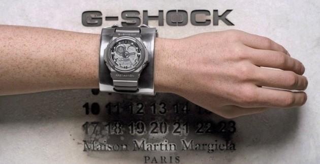 Margiela-gshock-2-630×323