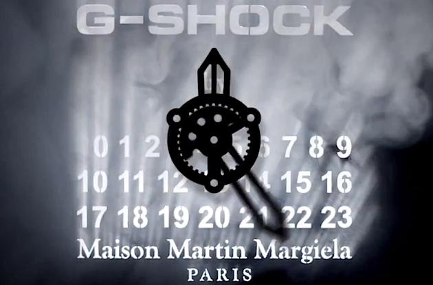 Margiela-gshock-logo