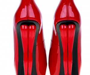 Red-leather-DUKAS