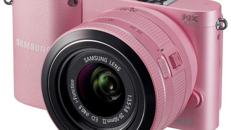 Samsung-NX1000-5